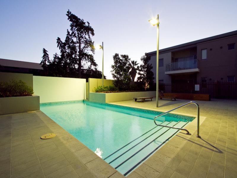 https://propertyphotos.vaultre.com.au/835/766335__reaimport-1568686124-347931-29595.jpg