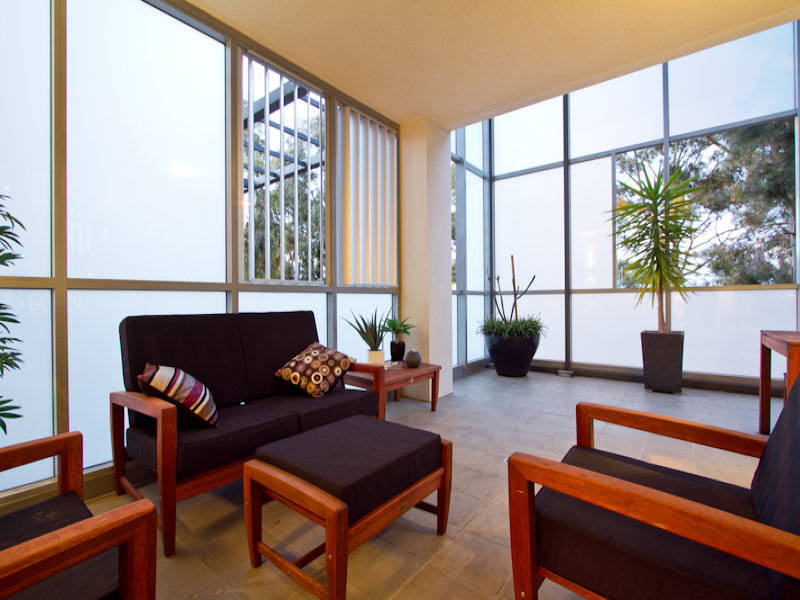 https://propertyphotos.vaultre.com.au/835/766342__reaimport-1568686125-347931-29595.jpg