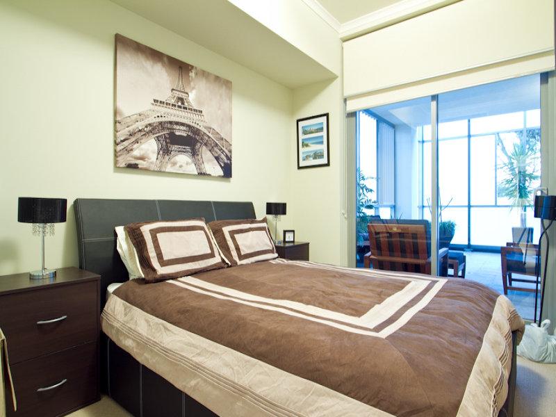 https://propertyphotos.vaultre.com.au/835/766345__reaimport-1568686126-347931-29595.jpg