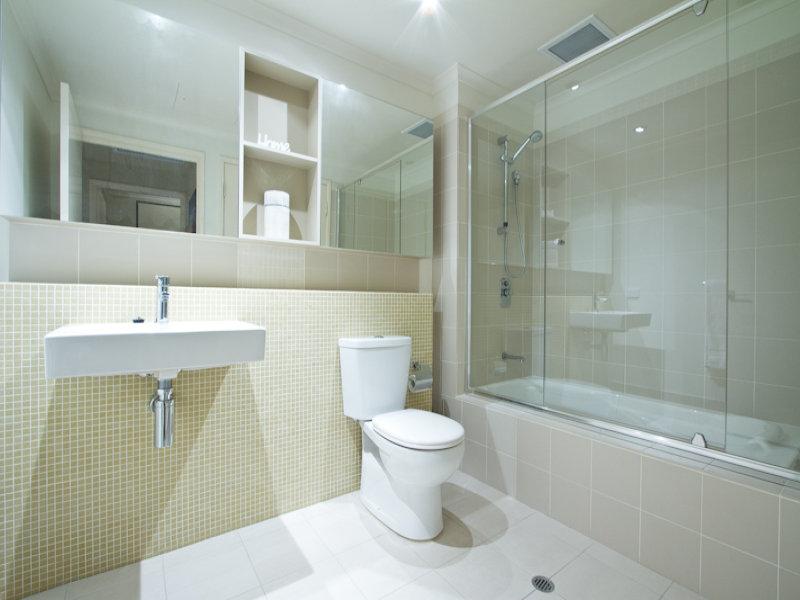 https://propertyphotos.vaultre.com.au/835/766349__reaimport-1568686127-347931-29595.jpg