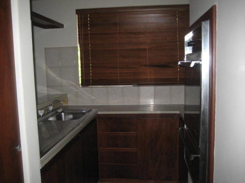 https://propertyphotos.vaultre.com.au/835/766804__reaimport-1568686244-347975-29639.jpg