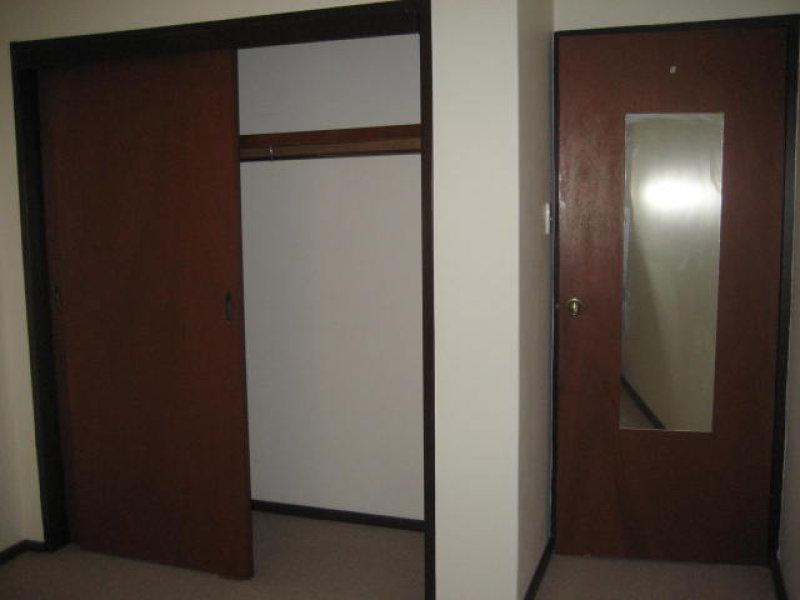 https://propertyphotos.vaultre.com.au/835/766806__reaimport-1568686245-347975-29639.jpg