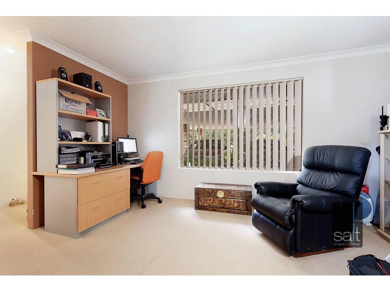 https://propertyphotos.vaultre.com.au/835/767033__reaimport-1568686305-347993-29657.jpg