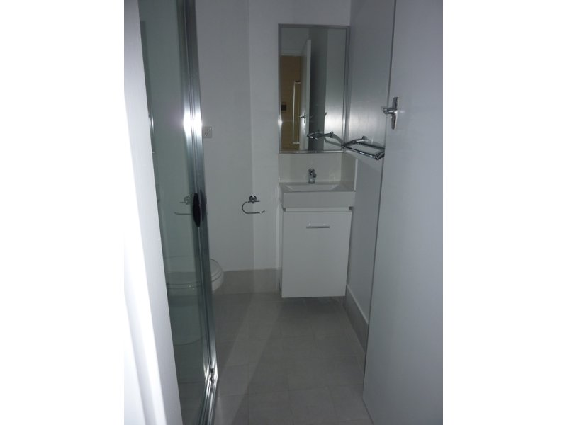 https://propertyphotos.vaultre.com.au/835/767890__reaimport-1568686536-348069-29732.jpg