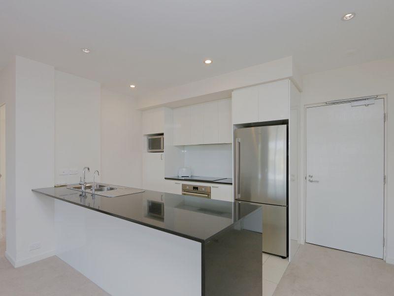 https://propertyphotos.vaultre.com.au/835/768467__reaimport-1568686713-348120-29783.jpg
