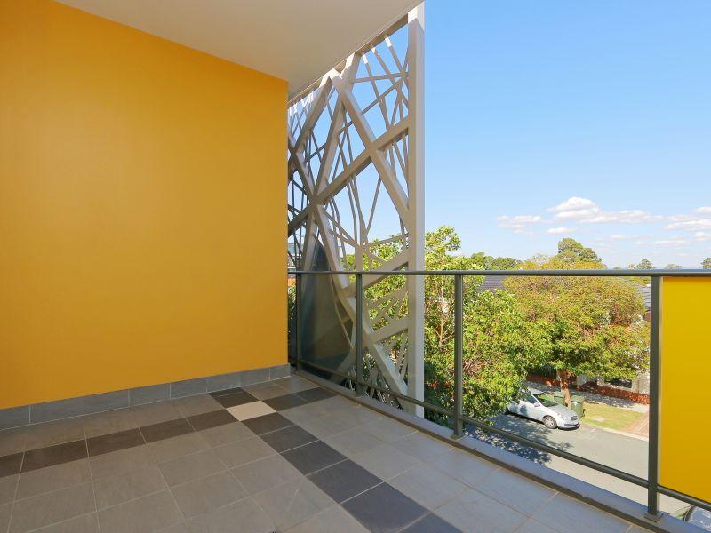 https://propertyphotos.vaultre.com.au/835/768468__reaimport-1568686713-348120-29783.jpg