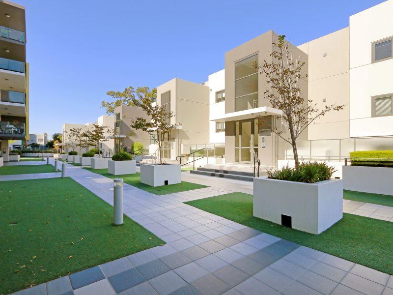 https://propertyphotos.vaultre.com.au/835/768469__reaimport-1568686714-348120-29783.jpg