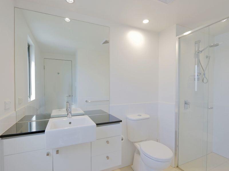 https://propertyphotos.vaultre.com.au/835/768481__reaimport-1568686716-348120-29783.jpg