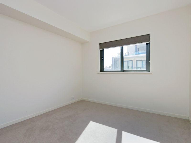 https://propertyphotos.vaultre.com.au/835/768486__reaimport-1568686718-348120-29783.jpg