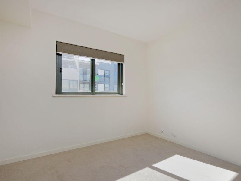 https://propertyphotos.vaultre.com.au/835/768487__reaimport-1568686718-348120-29783.jpg