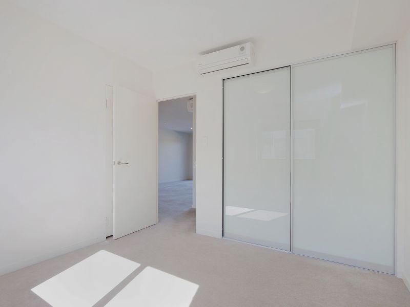 https://propertyphotos.vaultre.com.au/835/768488__reaimport-1568686719-348120-29783.jpg