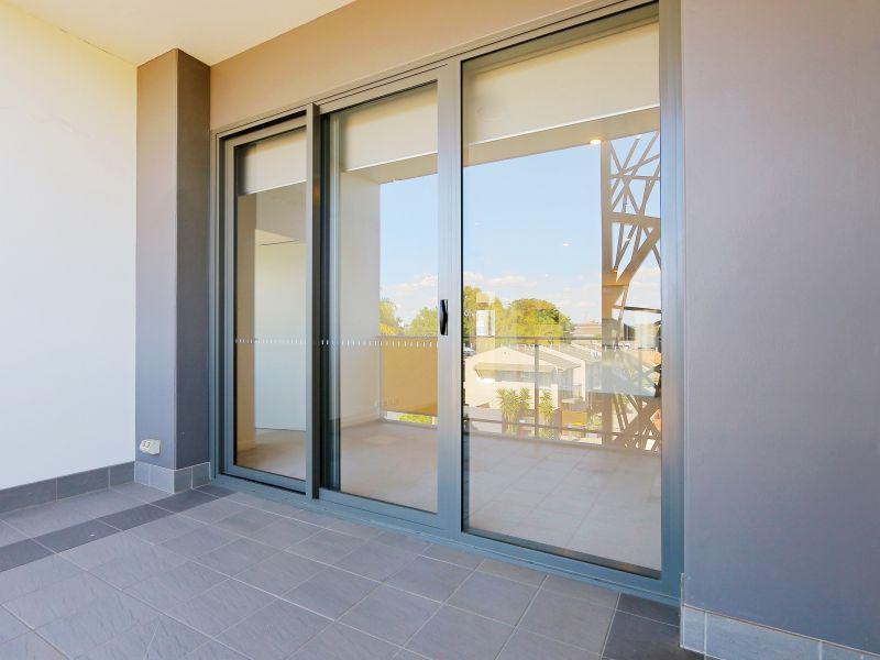 https://propertyphotos.vaultre.com.au/835/768490__reaimport-1568686719-348120-29783.jpg