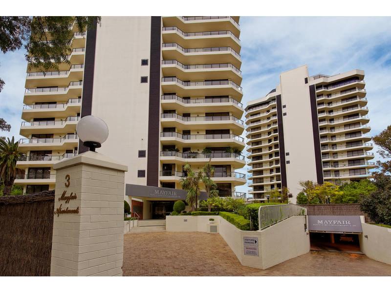 https://propertyphotos.vaultre.com.au/835/768781__reaimport-1568686804-348144-29806.jpg