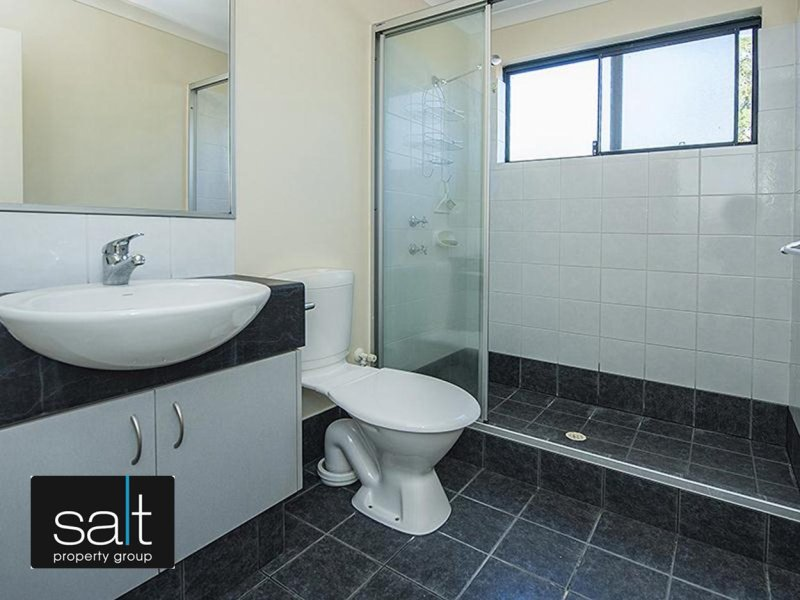 https://propertyphotos.vaultre.com.au/835/769216__reaimport-1568686961-348193-29854.jpg