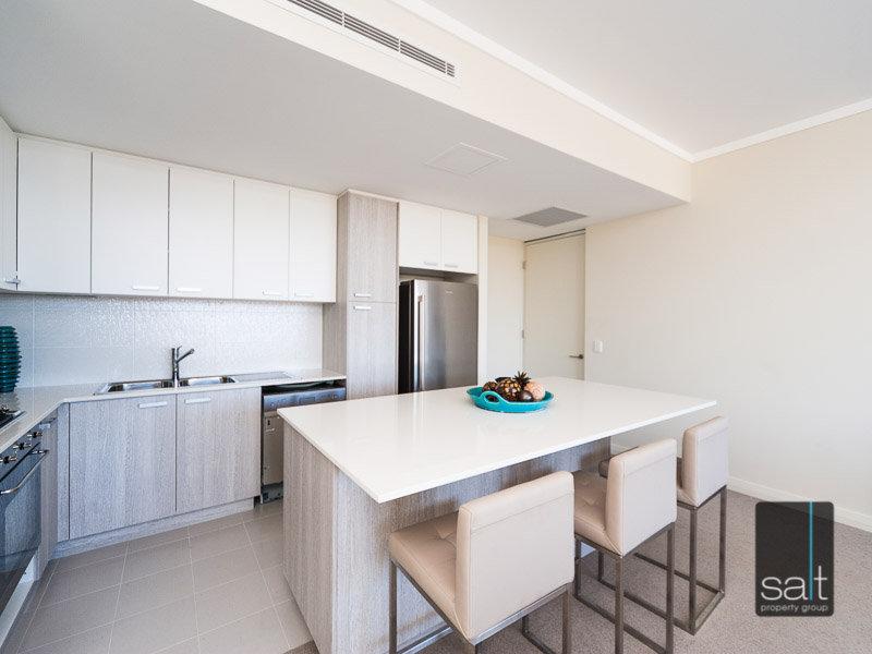 https://propertyphotos.vaultre.com.au/835/770283__reaimport-1568687275-348287-29945.jpg