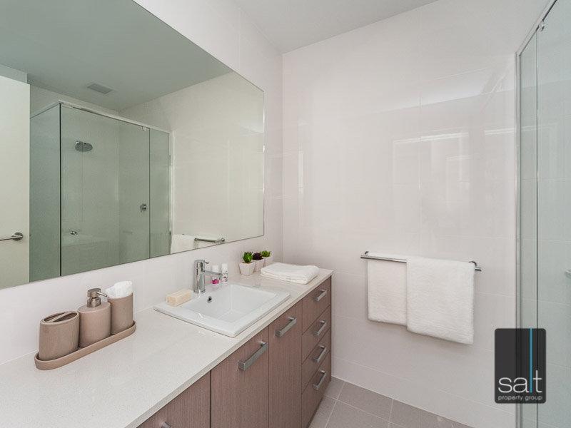 https://propertyphotos.vaultre.com.au/835/770287__reaimport-1568687276-348287-29945.jpg