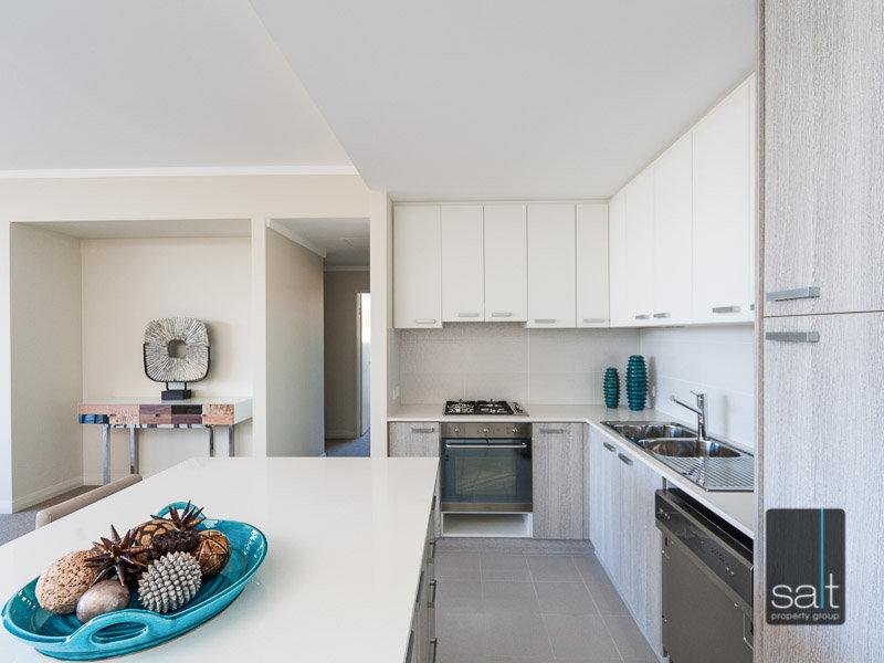 https://propertyphotos.vaultre.com.au/835/770289__reaimport-1568687276-348287-29945.jpg