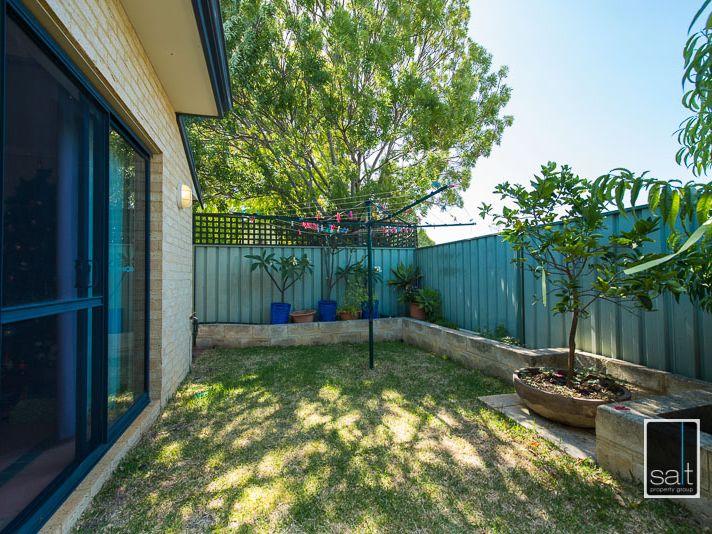 https://propertyphotos.vaultre.com.au/835/770920__reaimport-1568687442-348332-29989.jpg