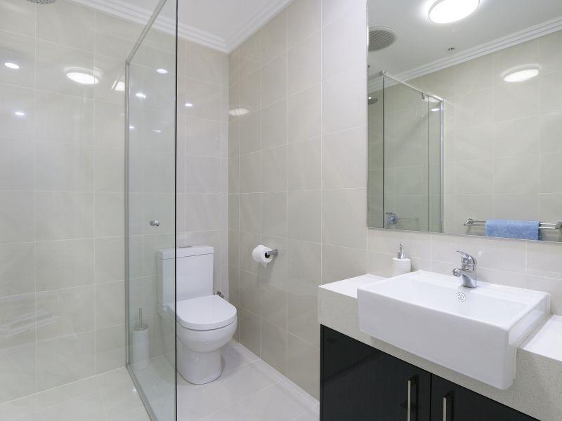 https://propertyphotos.vaultre.com.au/835/771020__reaimport-1568687471-348340-29997.jpg
