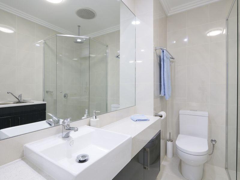 https://propertyphotos.vaultre.com.au/835/771022__reaimport-1568687472-348340-29997.jpg
