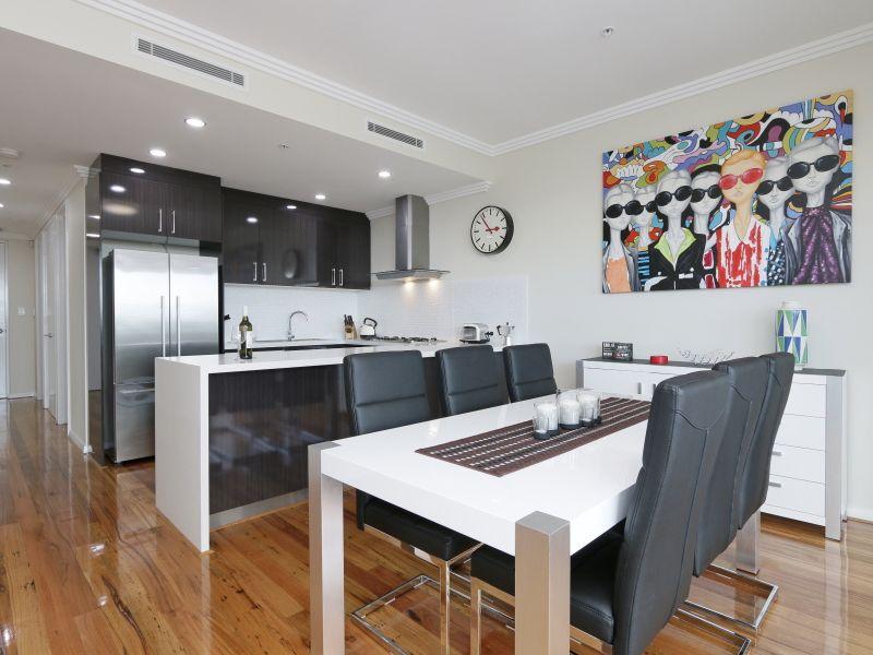https://propertyphotos.vaultre.com.au/835/771028__reaimport-1568687474-348340-29997.jpg