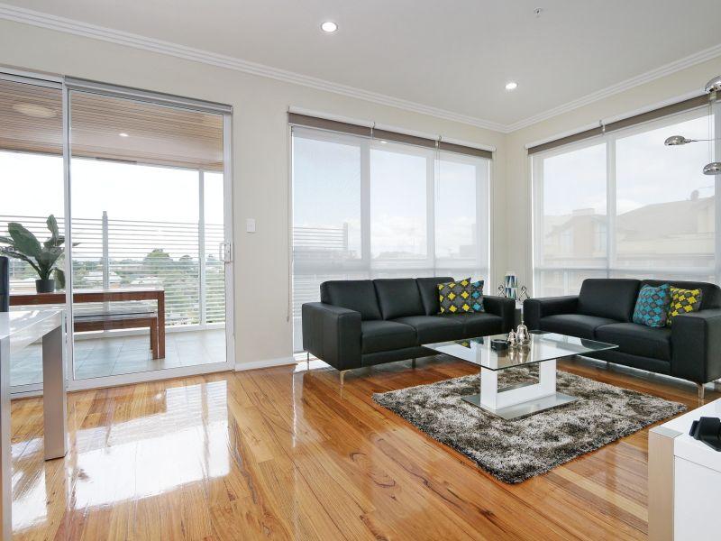https://propertyphotos.vaultre.com.au/835/771035__reaimport-1568687476-348340-29997.jpg