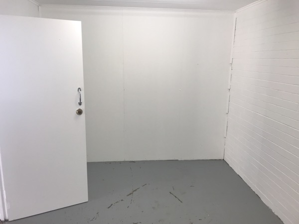 https://propertyphotos.vaultre.com.au/835/7713799__1591690143-14492-IMG1494.JPG