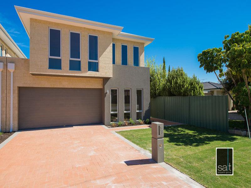https://propertyphotos.vaultre.com.au/835/772052__reaimport-1568687779-348408-30064.jpg