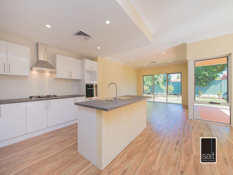 https://propertyphotos.vaultre.com.au/835/772058__reaimport-1568687781-348408-30064.jpg
