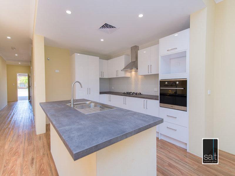 https://propertyphotos.vaultre.com.au/835/772060__reaimport-1568687781-348408-30064.jpg