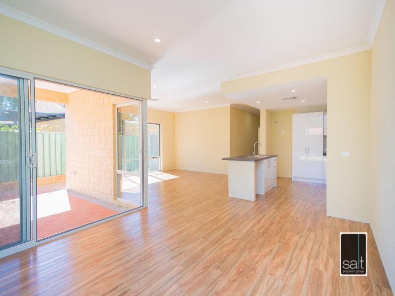 https://propertyphotos.vaultre.com.au/835/772061__reaimport-1568687782-348408-30064.jpg