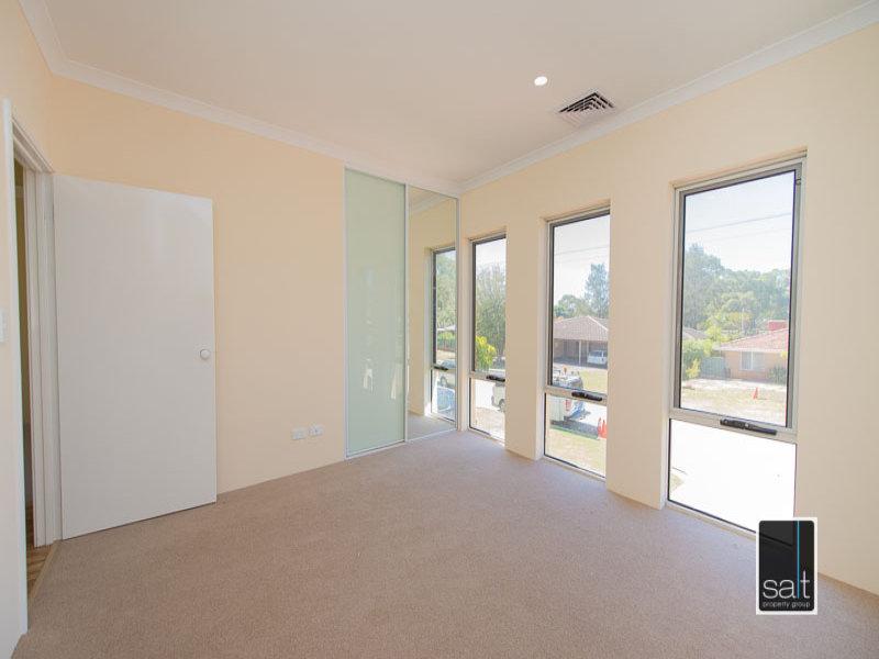 https://propertyphotos.vaultre.com.au/835/772062__reaimport-1568687782-348408-30064.jpg