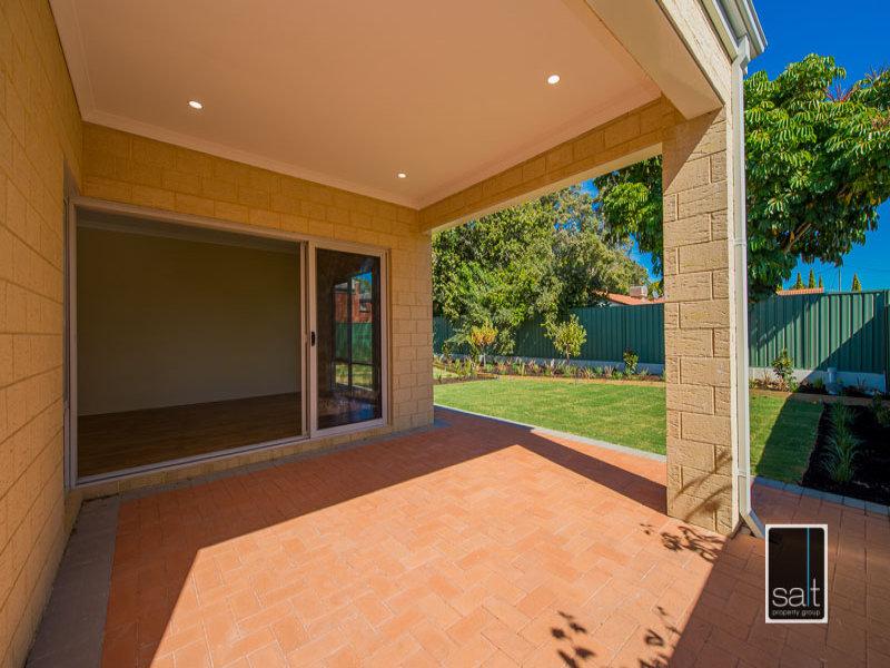 https://propertyphotos.vaultre.com.au/835/772065__reaimport-1568687783-348408-30064.jpg