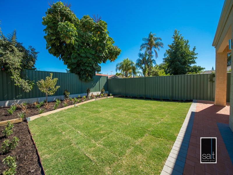 https://propertyphotos.vaultre.com.au/835/772066__reaimport-1568687783-348408-30064.jpg