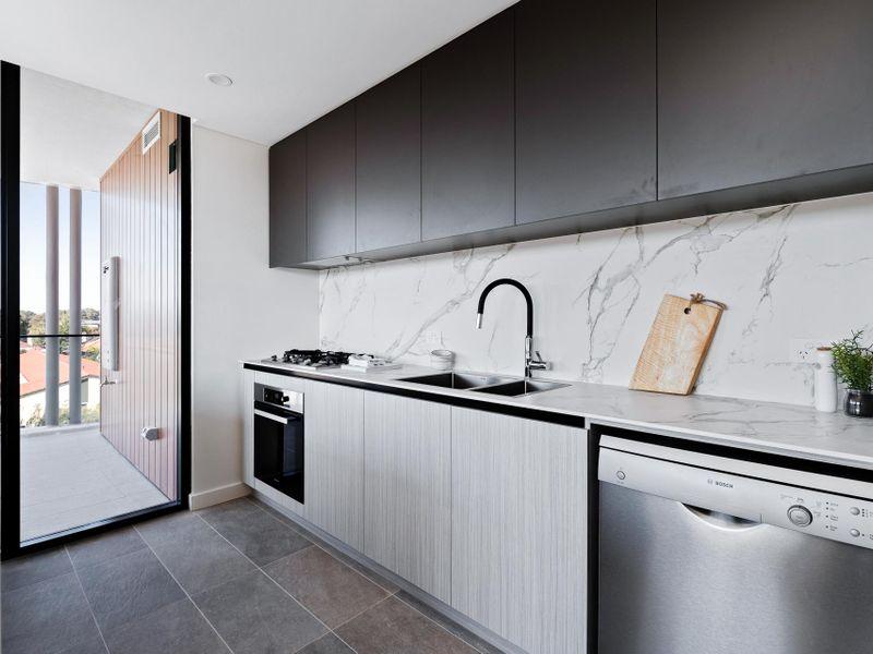 https://propertyphotos.vaultre.com.au/835/775468__reaimport-1568688834-348691-442565.jpg