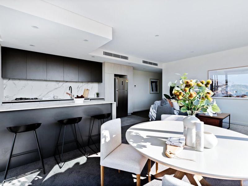 https://propertyphotos.vaultre.com.au/835/775473__reaimport-1568688836-348691-442565.jpg