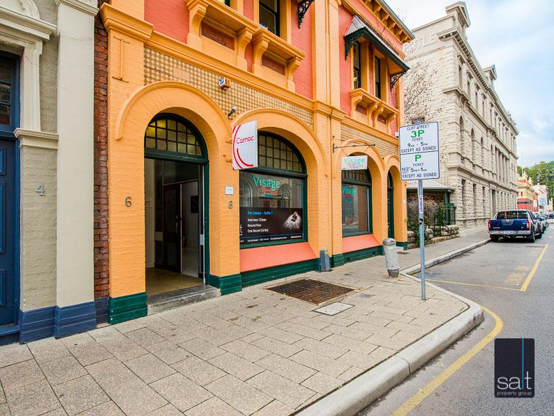 https://propertyphotos.vaultre.com.au/835/780868__reaimport-1568690257-349076-442952.jpg