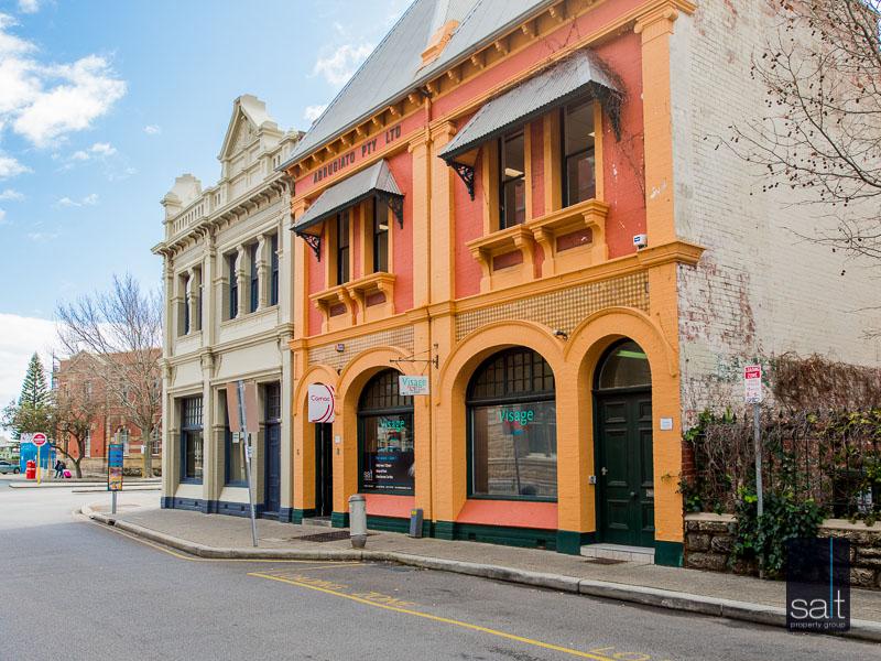 https://propertyphotos.vaultre.com.au/835/780869__reaimport-1568690258-349076-442952.jpg