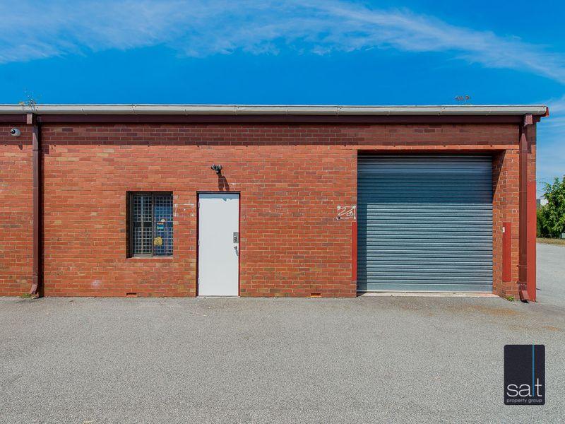 https://propertyphotos.vaultre.com.au/835/780963__reaimport-1568690292-349083-442958.jpg