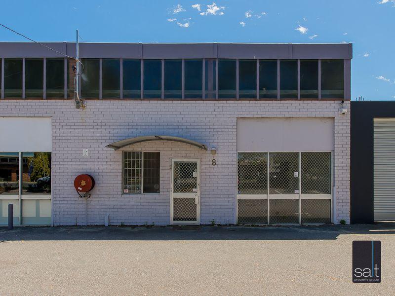 https://propertyphotos.vaultre.com.au/835/781120__reaimport-1568690343-349096-442971.jpg