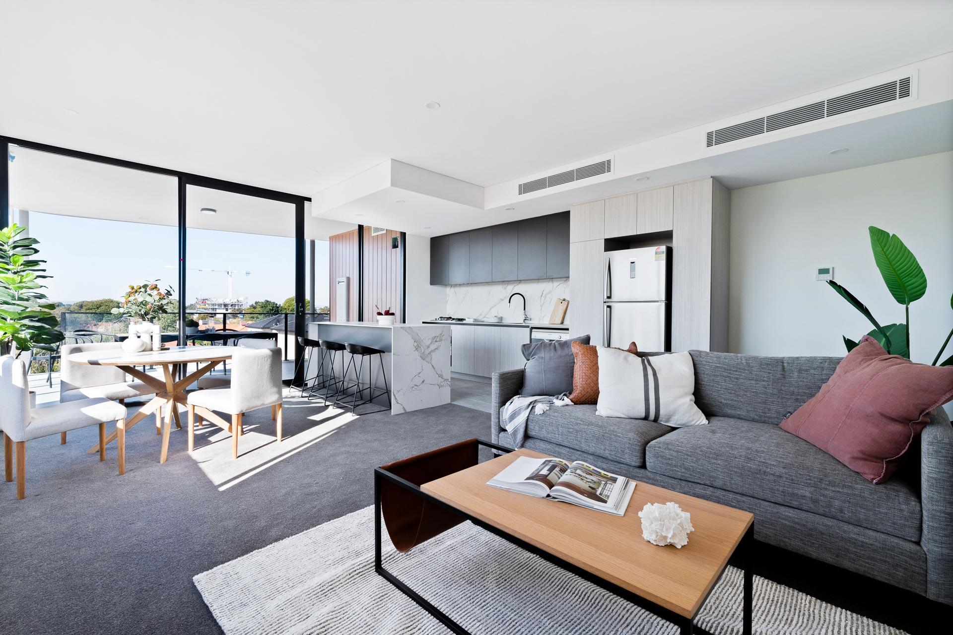 https://propertyphotos.vaultre.com.au/835/783384__1568705478-14411-WEBEditionApartments36.jpg