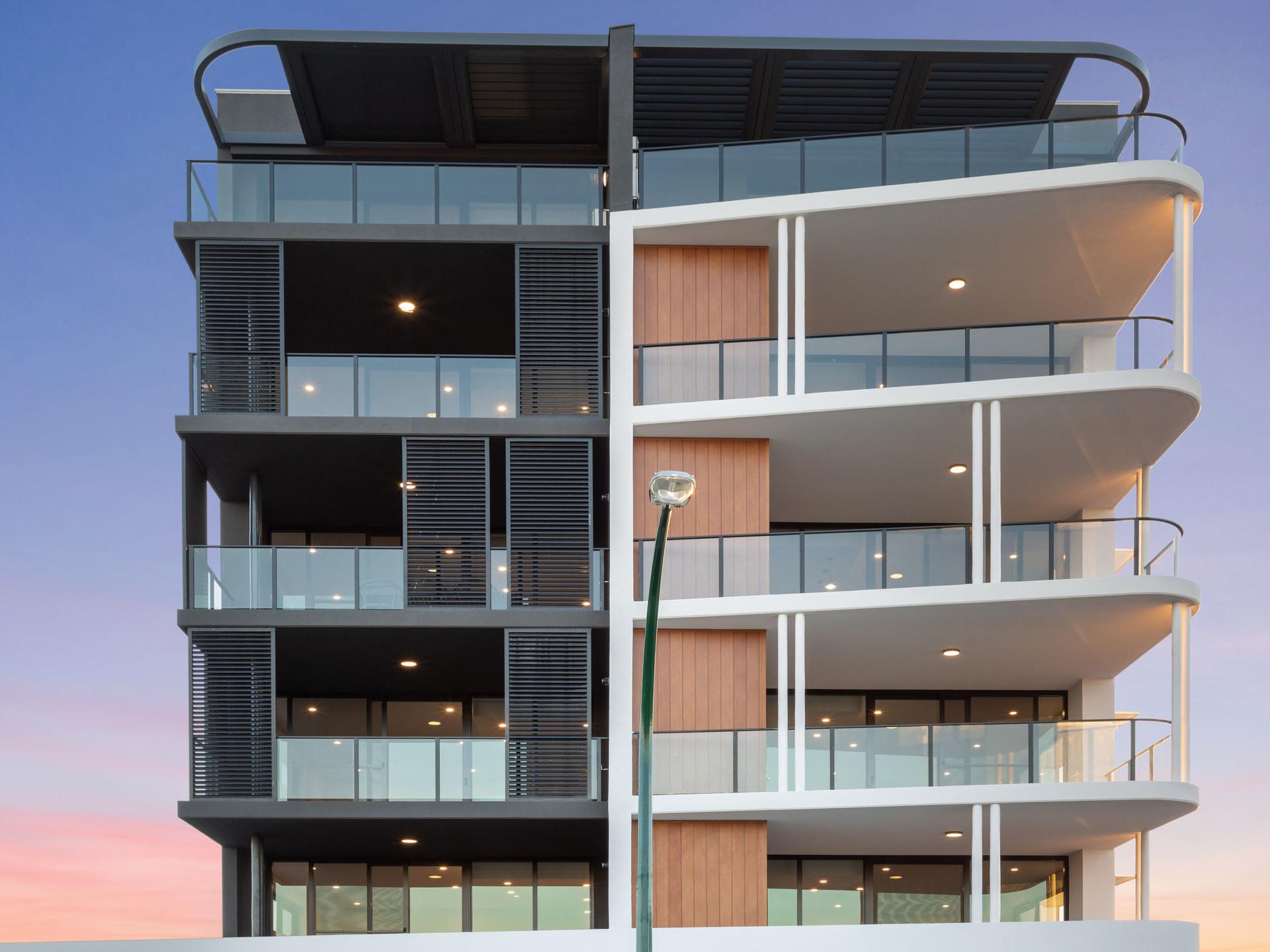 https://propertyphotos.vaultre.com.au/835/783394__1568705700-30801-WEB87RobertsStreetComo12.jpg