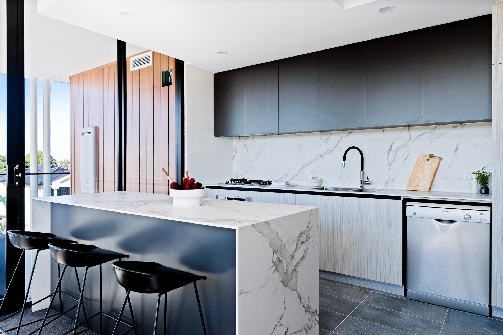 https://propertyphotos.vaultre.com.au/835/783403__1568705704-22047-WEBEditionApartments25.jpg