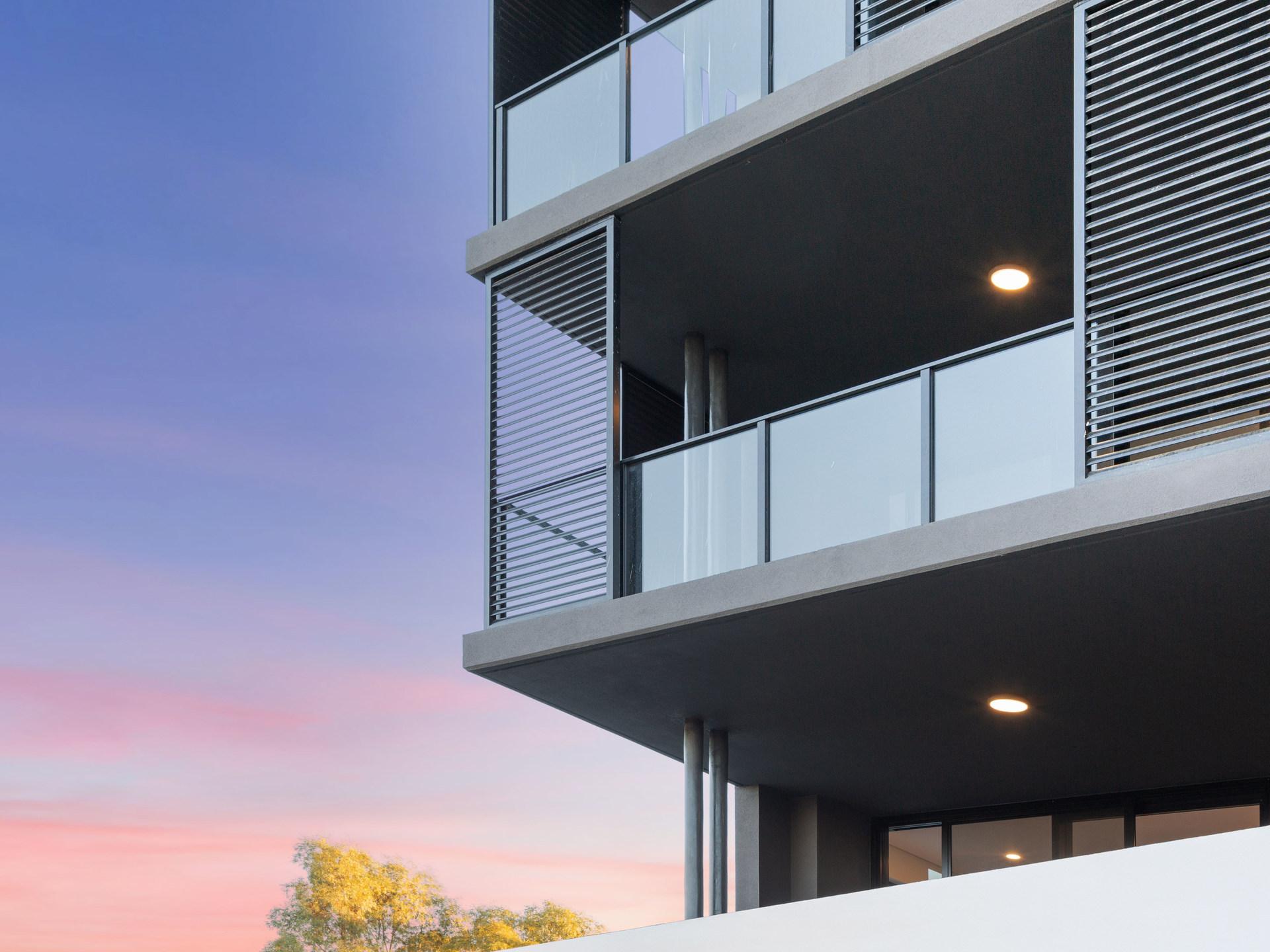 https://propertyphotos.vaultre.com.au/835/783430__1568706018-22594-WEB87RobertsStreetComo03.jpg