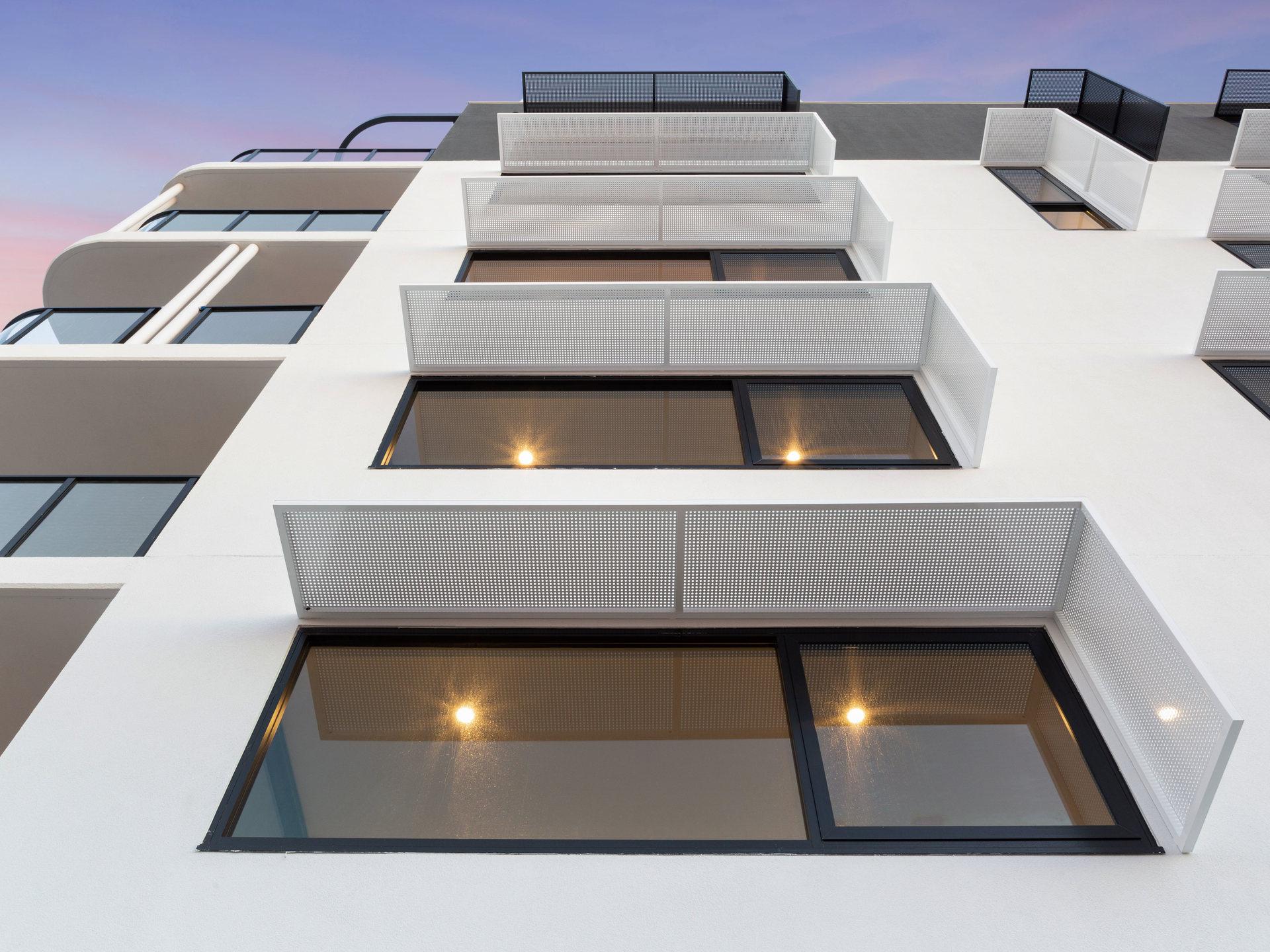 https://propertyphotos.vaultre.com.au/835/783431__1568706019-22600-WEB87RobertsStreetComo32.jpg