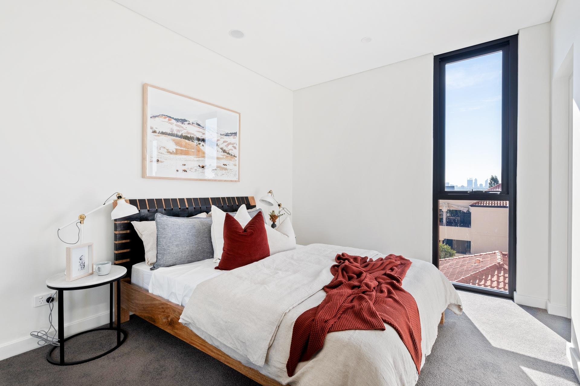 https://propertyphotos.vaultre.com.au/835/783433__1568706020-31411-WEBEditionApartments06.jpg