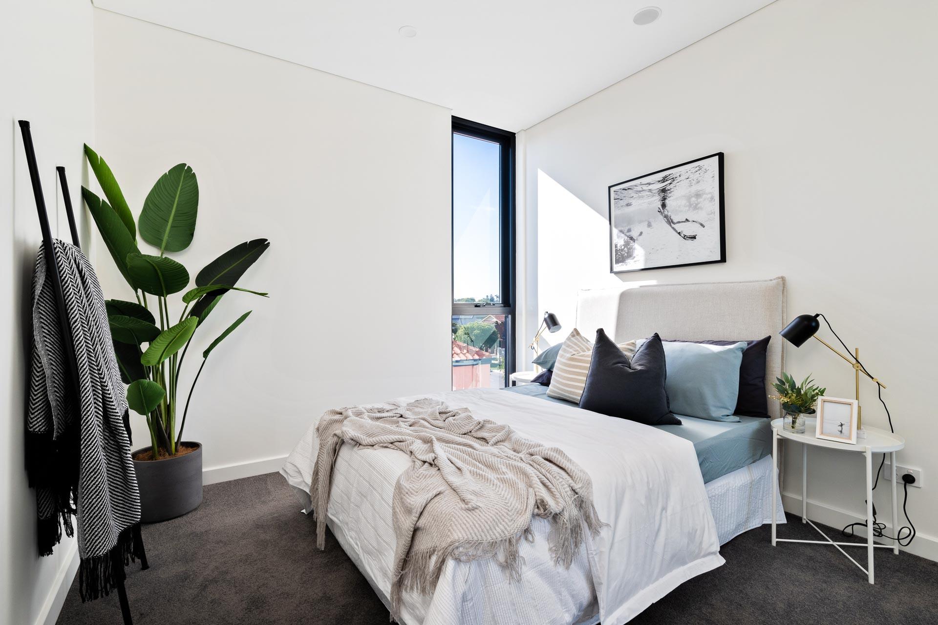 https://propertyphotos.vaultre.com.au/835/783434__1568706021-22608-WEBEditionApartments12.jpg