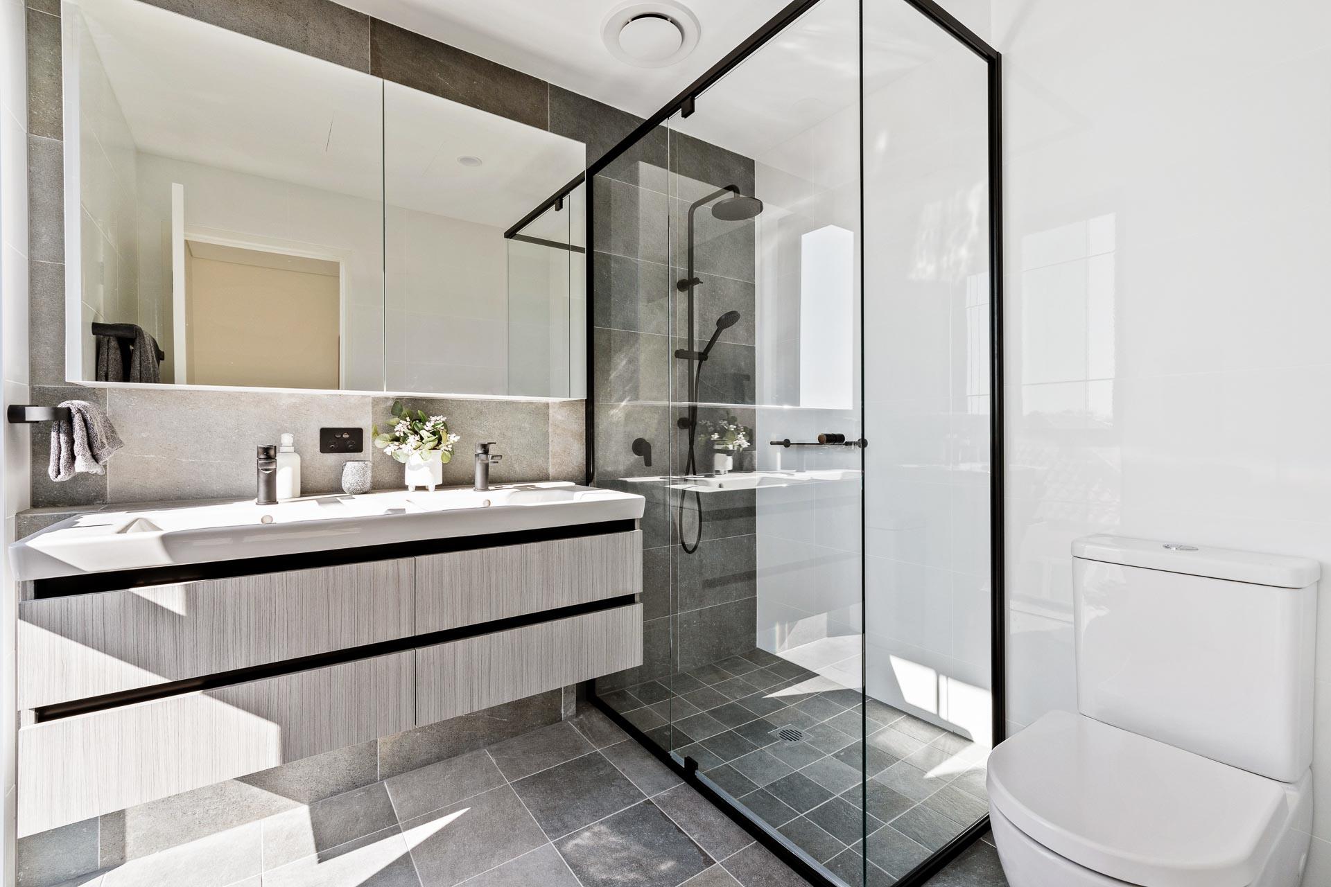 https://propertyphotos.vaultre.com.au/835/783486__1568706871-24125-WEBEditionApartments09.jpg