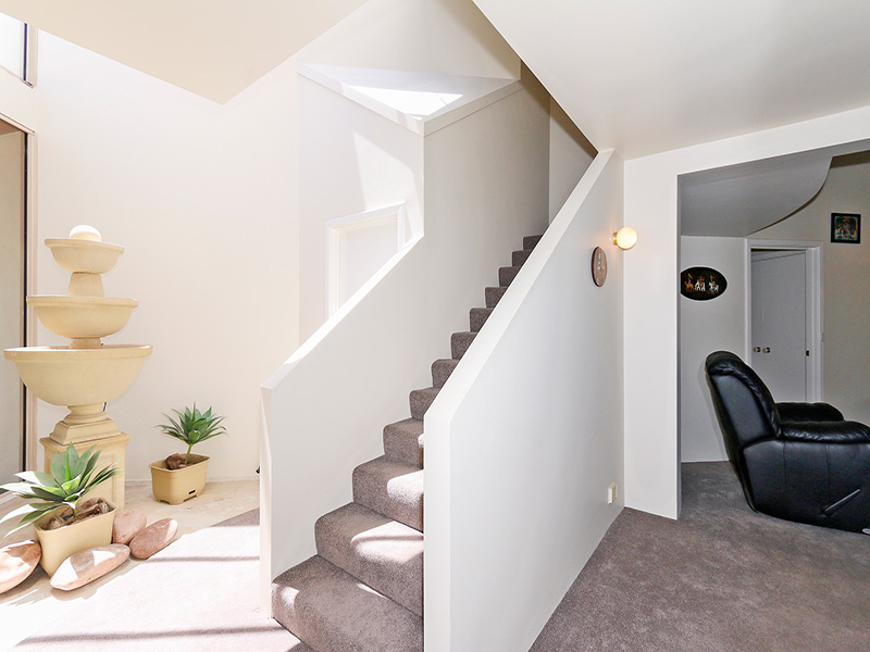 https://propertyphotos.vaultre.com.au/835/8366284__1592806094-18620-img8576.JPG