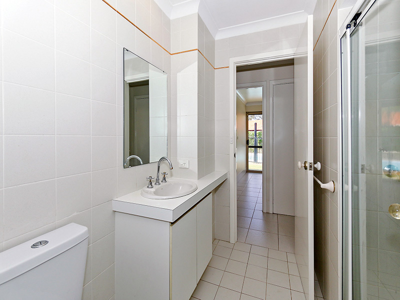 https://propertyphotos.vaultre.com.au/835/8366291__1592806102-24445-img8585.JPG